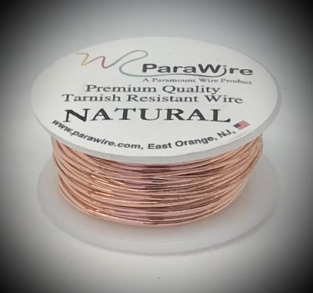 Natural Premium Quality Wire