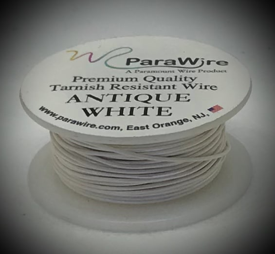 Antique white Premium Quality Wire