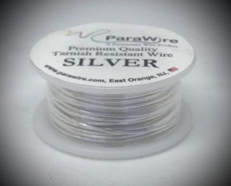 silver Premium Quality Wire