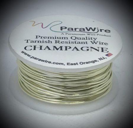 Champagne Premium Quality Wire