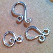 6-in-1 Looping Pliers