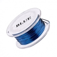 20 Gauge Jewelry Wire For All Your Diy Projects Will Not