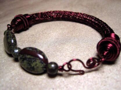 Viking Knit Kit