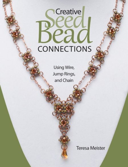 Creative Seed Bead Connections