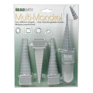 Multi-Mandrel Set