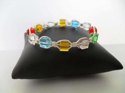 Wire Jewelry : Visual Quick Tips