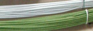Stem Wire