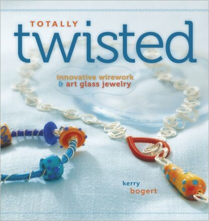 Twist-N-Curl (Coiling Gizmo)