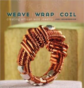 weavewrapcoil