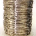 German_Silver_Wire