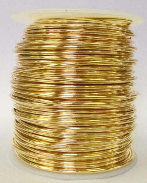 Rich Low Wire