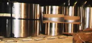 nickel-silver