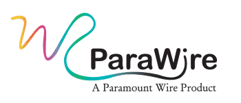 Parawire Logo