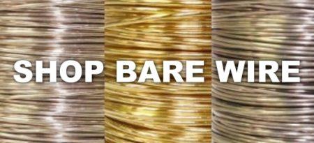 Bare Wire