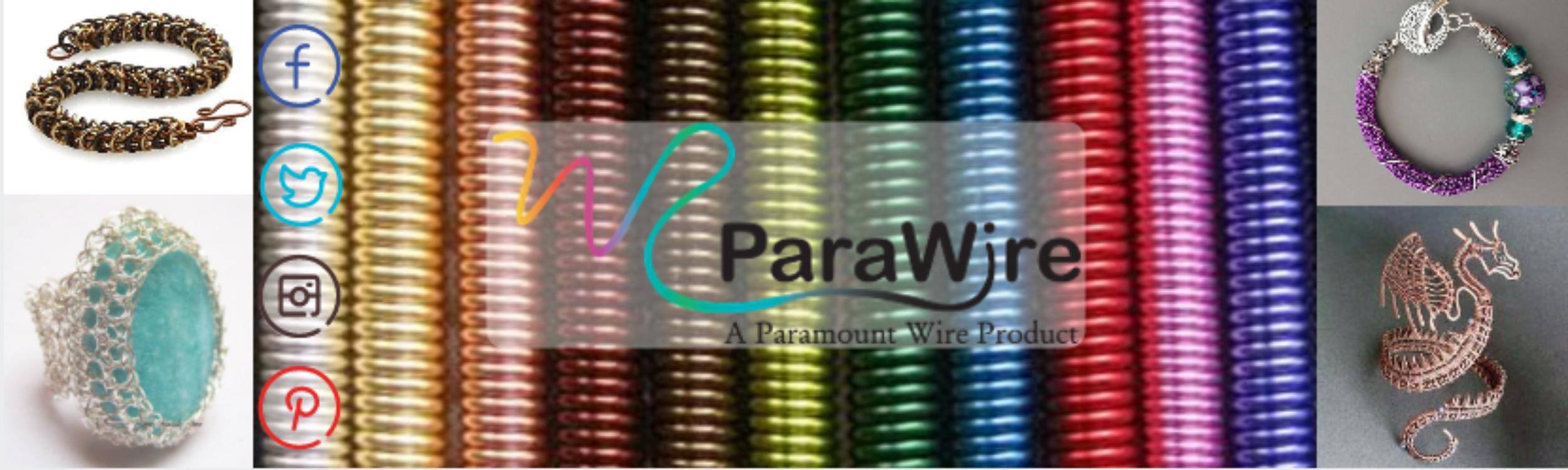 pw web banner