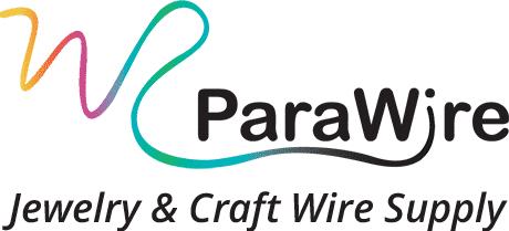 Parawire logo