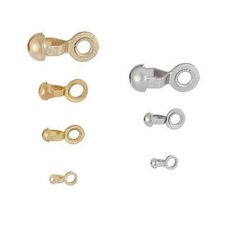 ball chain couplings
